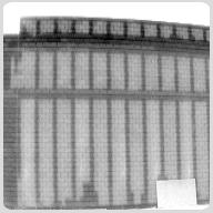 Masonry Wall Quality Assurance